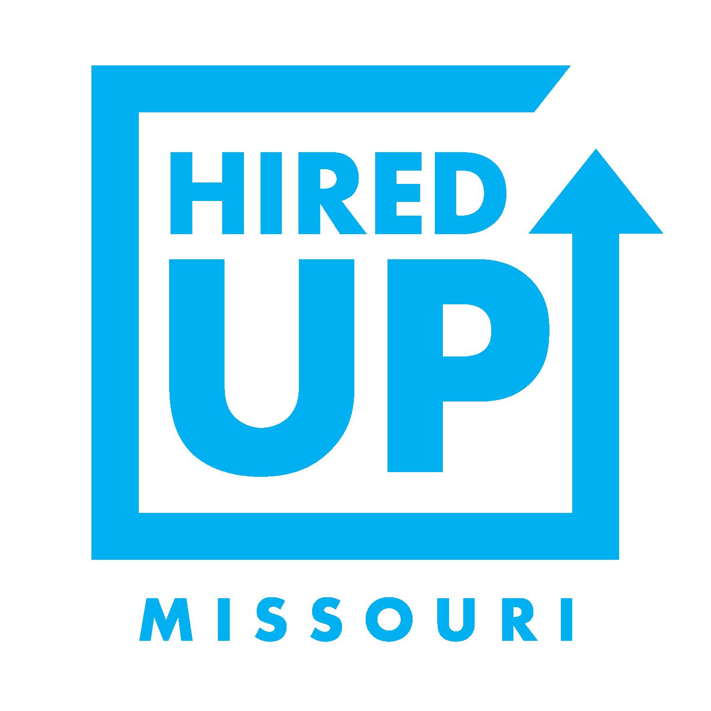 Hired Up Missouri